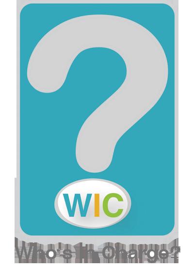 WIC-Logo