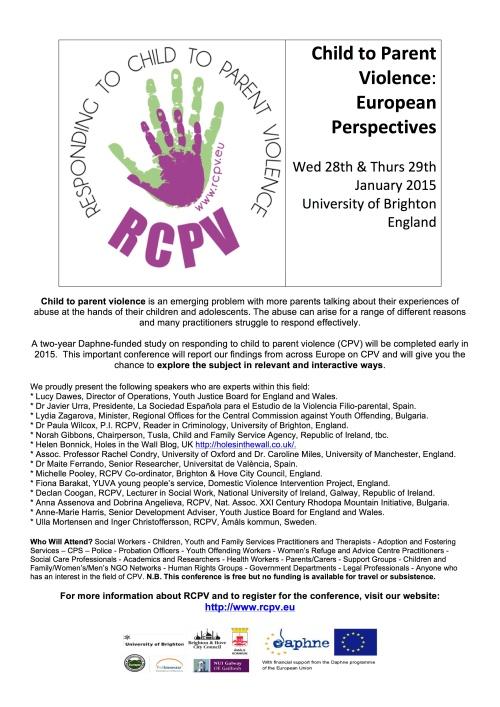 RCPVBrightonConFlier FINAL