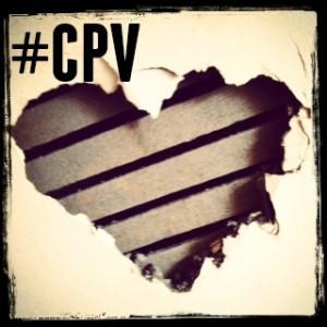 TAS CPV avatar