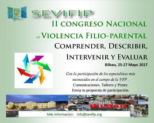 IICongreso_flyer