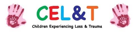 celtt-logo